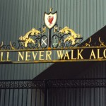 anfield1