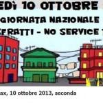 sfratti-Zero-Italia
