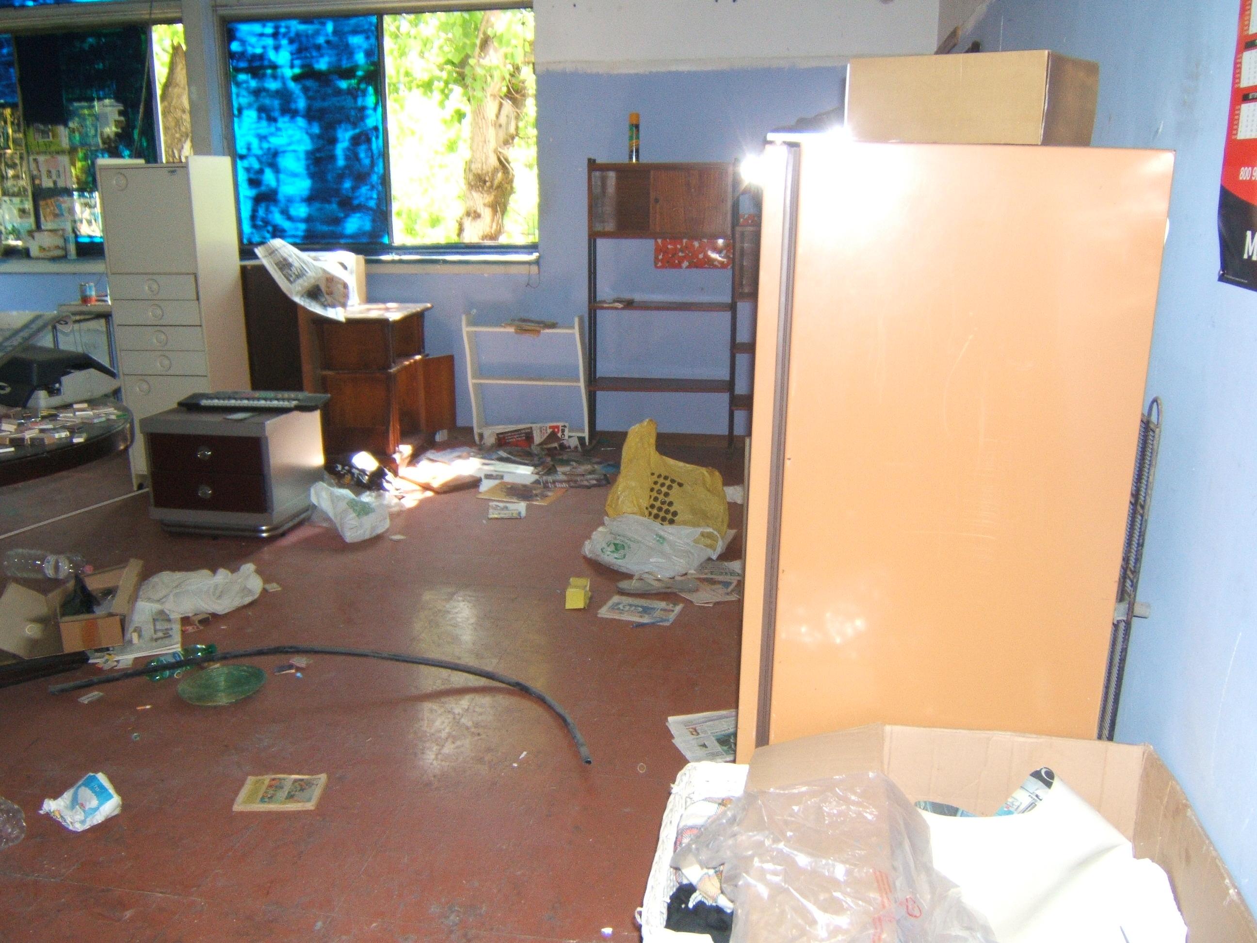 2006_0531Image0001