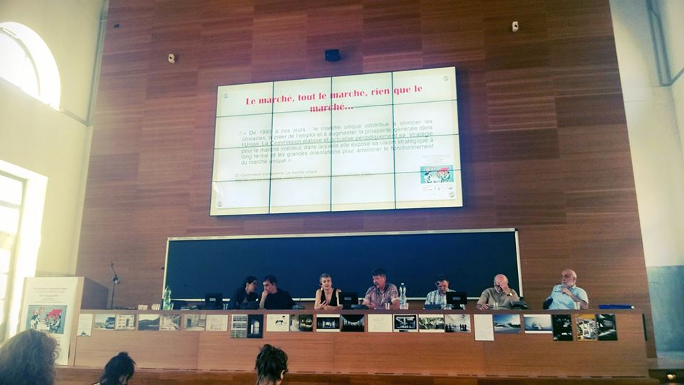 roma-workshop-Juin2015