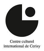 Logo_Cerisy_complet1