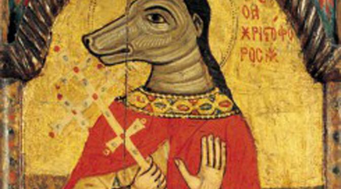 E. Baratay – Les animaux et la religion