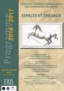 erlis-cheval-2016-2017