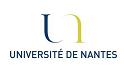 univ_nantes