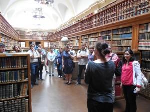 Montserrat_bibliothèque