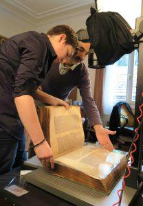 preparation-du-manuscrit