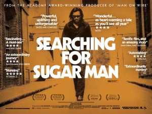 searchingforsugarman1