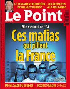 lepoint2126-ces-mafias-qui-pillent-la-france2