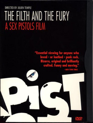 filth-and-fury