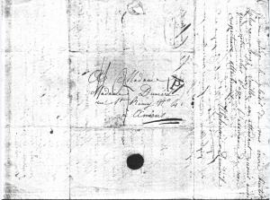 Capture-adresse-1806-09-13