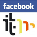 ITEM est sur Facebook