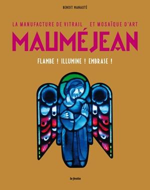 couv-maumejean-web