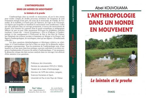 Couverture-Livre_Kouvouama_Anthropologie_jpg