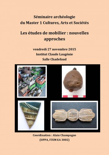 Pages de Seminaire-mobilier-final
