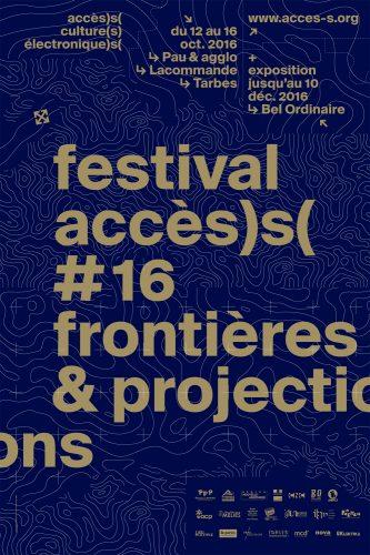 festival-acces-s-2016