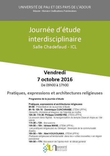 partiques-expressions-et-architectures-religieuses