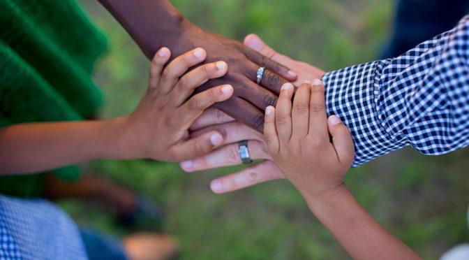 Solidarités à l'épreuve du politique et du religieux