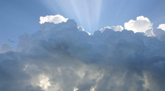 Une histoire du messianisme