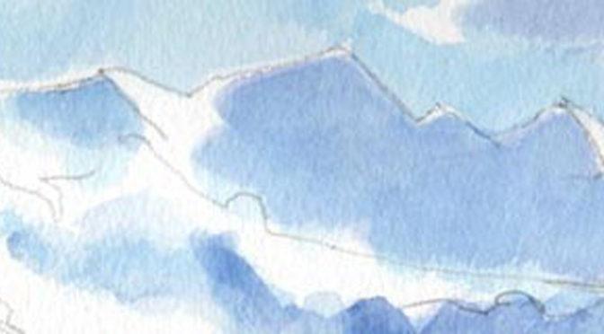 TCV-PYR : présentation de l'inventaire du patrimoine d'Ax-Les-Thermes