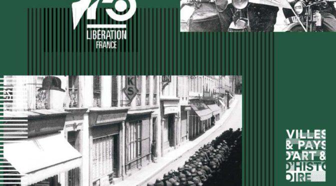 La seconde guerre mondiale en Haut-Béarn