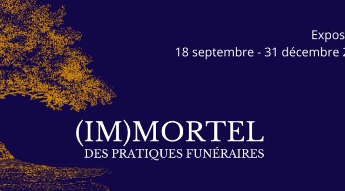 Pratiques et rituels funéraires chez les Foix-Béarn à la fin du Moyen Âge
