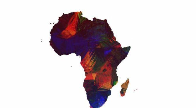 L'état de la démocratie en Afrique francophone