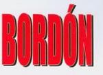 Bordón