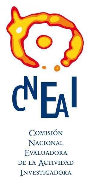 Logo_CNEAI