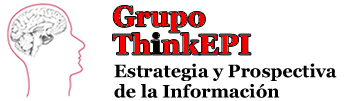 thinkepi