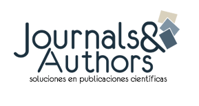 Journal & Authors