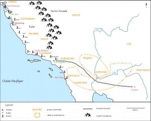 Fonds de carte californie 140926-2