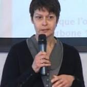 Christine Oberlin