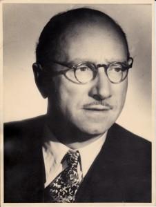 Jean Thibaud