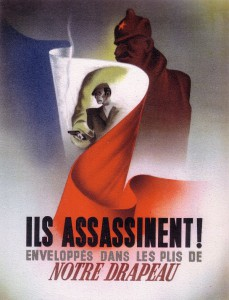 2011-1_affiche-ils-assassinent-1942