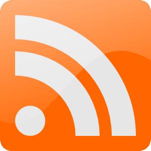 Voire avec un flux RSS