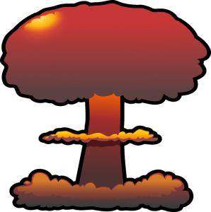 explosion-309529_640