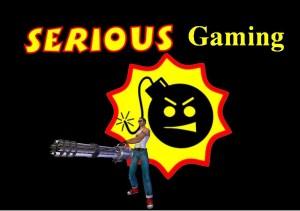 Serious-Gaming-300x211