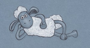 shaun-mouton-dessin