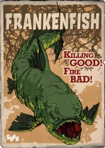 Frankenfish3