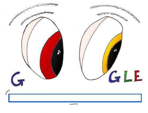 google_eyed_caricature_1738205
