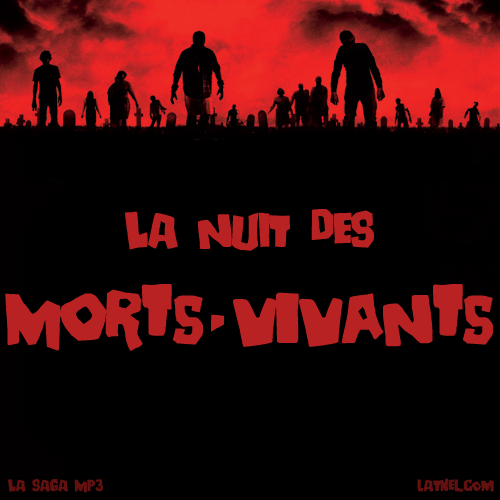 mortsvivants