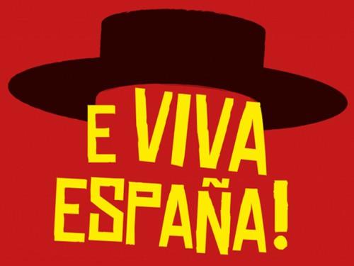 eviva-espana-proefmei