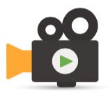 Capture d'écran 2015-06-16 à 11.22.41