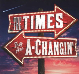 the-times-they-are-a-changin-broadway-poster4