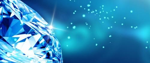 diamond-642131_960_720