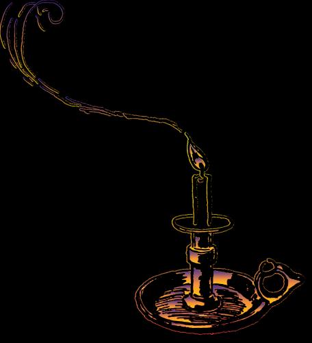 CC Pixabay Ashreila