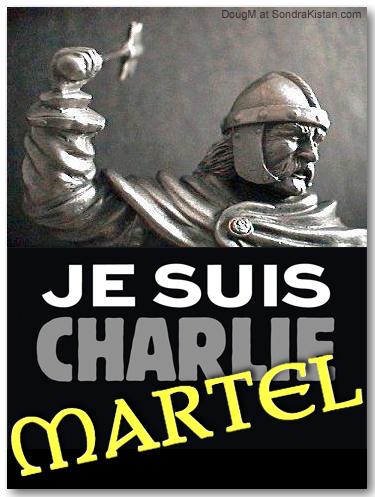 charlie-martel