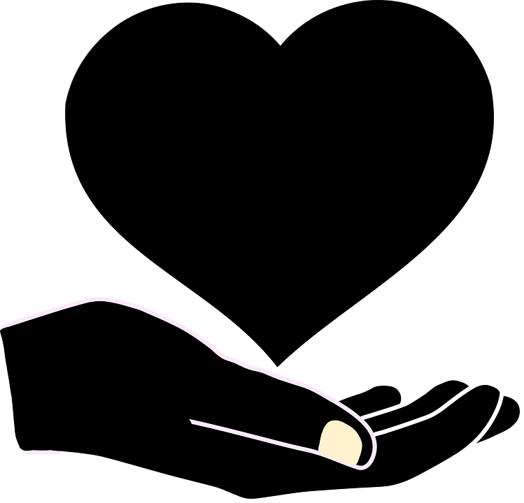 CC Pixabay OpenClipart-Vectors