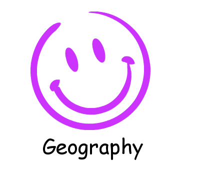cahier-love-geographie-131651136589