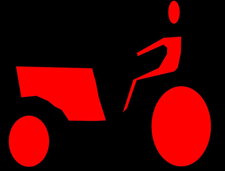 farmer-307420_960_720